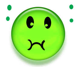 smiley-face-sick.png?w=560