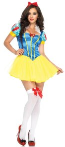 83642-Sexy-Bad-Apple-Snow-White-Costume-large