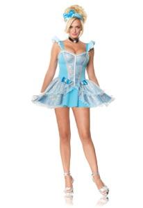 sexy-cinderella-costume