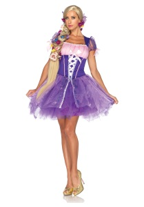 womens-disney-rapunzel-costume