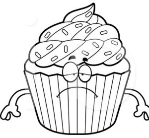 royalty-free-cupcake-clipart-illustration-1211714