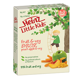 Heinz-Little-Kids-Fruit-Veg-SHREDZ-Peach-Apple-Veg