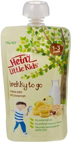 Heinz-R-Little-Kids-R-Brekky-To-Go-Banana-Oats-with-Cinnamon-150g