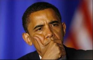 obama-blank-stare