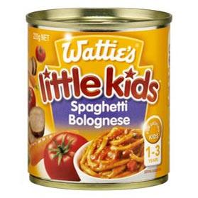 Wattie-s-Little-Kids-Spaghetti-Bolognaise